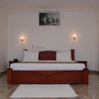 Hotel Pictures: Bemkoff Hotel Ltd, Kibi