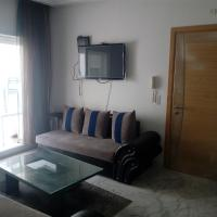 Fotos do Hotel: Résidence chart El Kantaoui, Hammam Sousse