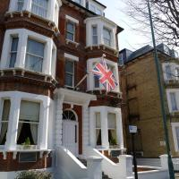 Hotel Pictures: The Courtlands Hotel, Brighton & Hove