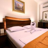 Fotos de l'hotel: Grand Gabriel, Jounieh