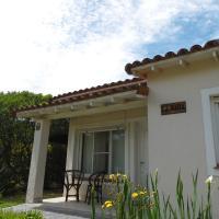 Fotos do Hotel: La Maga, Mar del Sur