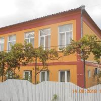 Φωτογραφίες: Badri House, Senaki