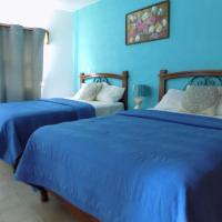 ホテル写真: Casa Corazon De Guadalupe, サンミゲル・デ・アジェンデ