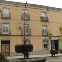 Hotel Pictures: Hostal La Estación, Tarancón