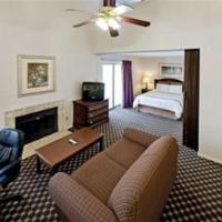 Hotellikuvia: Hawthorn Suites Dallas Love Field, Dallas