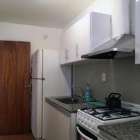 Hotel Pictures: Apartamento Rondeau, Cordoba