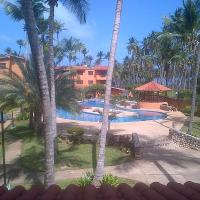 酒店图片: Villas Los Cayos, Tucacas