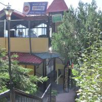 Fotos del hotel: Shimla View Hotel, Shimla