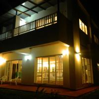 Hotel Pictures: Belmira Casa Boutique, Tierra Bomba