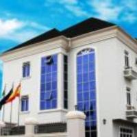 Hotelbilder: DCM Hotel & Suites, Lagos