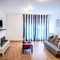 Hotel Pictures: Apartamentos Turísticos Andorra Plus, Andorra
