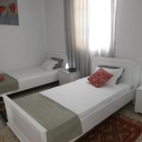 Fotos do Hotel: Maison d'hotes