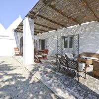 Zdjęcia hotelu: Villetta Spiga con Trullo e Giardino, Ostuni