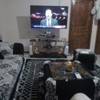 Fotos de l'hotel: Ghardaïa, Ghardaïa