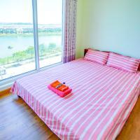 Hotelbilleder: HaLong Sea Homestay 2, Ha Long