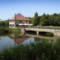 Fotos del hotel: Hotel Welkom, Damme