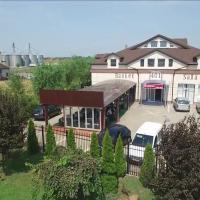 Hotellbilder: Apartmani 401- Bijeljina, Bijeljina