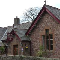 Hotel Pictures: Muncaster Country Guest House, Ravenglass