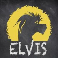 Фотографии отеля: Elvis Bar, Kitchen&Guesthouse, Сиануквиль