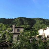 Hotel Pictures: Qi Shan Yu Shu Leisure Villa, Tonglu