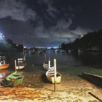 Fotos do Hotel: Mar me chama, Vila Velha