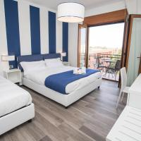Zdjęcia hotelu: Sea Room Sorrento, Sorrento