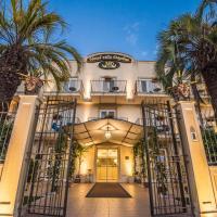 Hotellbilder: Villa Daphne, Giardini Naxos