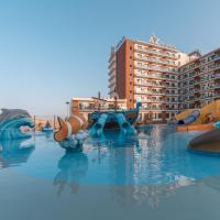 Fotos del hotel: Az Hotel Montana, Mostaganem