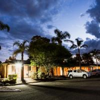 Foto Hotel: Lakeview Hotel Motel, Shellharbour
