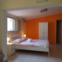 Hotellbilder: Casa Coccinella, Caltanissetta