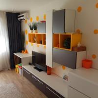 Zdjęcia hotelu: Комната в 2-х, Kijów