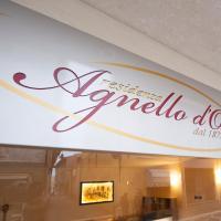 Residenza Agnello D'Oro
