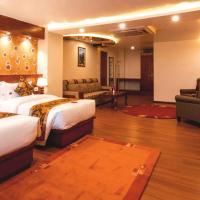 Hotellbilder: Hotel Buddy, Katmandu