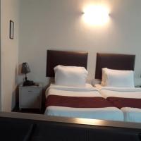 Fotografie hotelů: Dho tapu, Gangtok