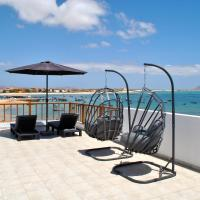 Hotellikuvia: Casa Tud Dret - Luxurious apartments, Sal Rei
