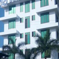 Photos de l'hôtel: Denfrance Hotel, Dar es Salaam