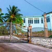 Zdjęcia hotelu: Sunshine Lodge: Your home away from home, Montego Bay