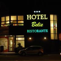 Hotellbilder: Hotel Belie, San Martino di Lupari