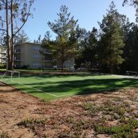 Fotos do Hotel: Departamento en Algarrobo, Condominio Bosques de la Candelaria, Algarrobo