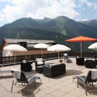 Hotel Pictures: Schorta's Alvetern, Ardez