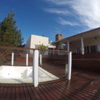 Hotelfoto's: Casa Costa Esmeralda Residencial 484, Pinamar