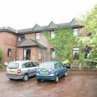 Hotel Pictures: Herdshill Guest House, Wishaw