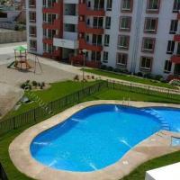 Hotelbilleder: Portal de Pinamar Serena, La Serena