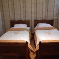 Hotellikuvia: Alda, Akhaltsikhe