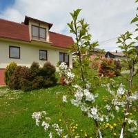 Zdjęcia hotelu: Holiday home with garden, Sarajewo