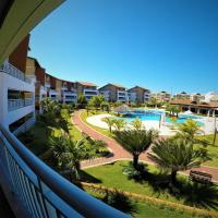 Fotos do Hotel: Vila do Porto H101 By DM Apartments, Aquiraz