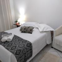 Hotel Pictures: Apto Um dormitório, Porto Alegre
