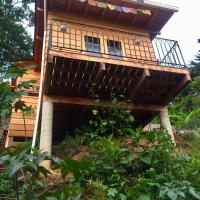 Foto Hotel: Ruby Hideaway, Santa Cruz La Laguna