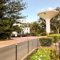Hotellikuvia: Picnic Point Villas, Toowoomba
