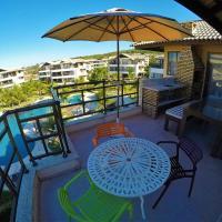 Fotos do Hotel: Beach Place Resort Cobertura 19/301 By DM Apartments, Aquiraz